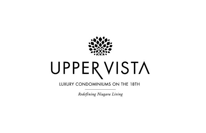 Upper Vista Luxury Condominiums On The 18th